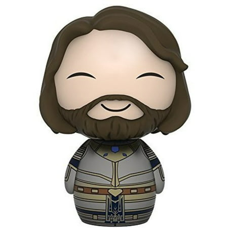 Funko Dorbz  Warcraft Movie   King Llane