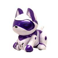 Tekno Babies Small Robot Pet, 3 X 2 X 2.5 inches