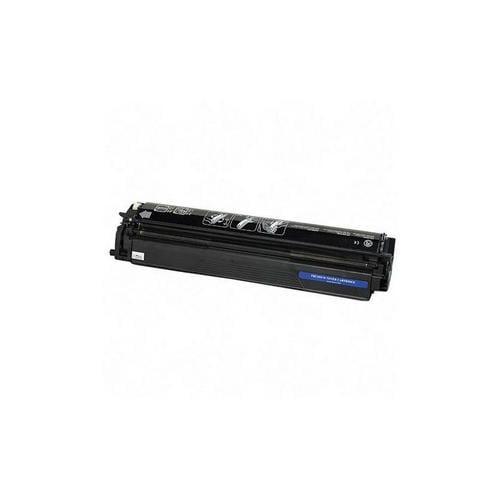 Elite Image Laser Toner Printer Cartridge, 8500 Page Yield, Cyan