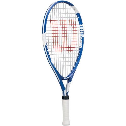 "Wilson US Open Youth 21"" Racket"