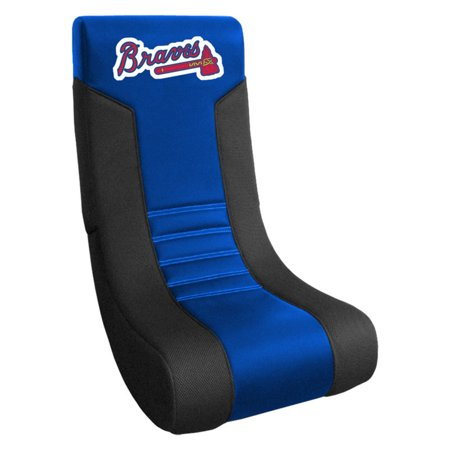 Imperial MLB Collapsible Video Game Chair