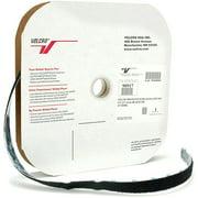"""Velcro Sticky Back Hook Tape, 3/4"""" x 25 yds"""