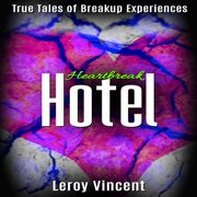 Heartbreak Hotel - Audiobook