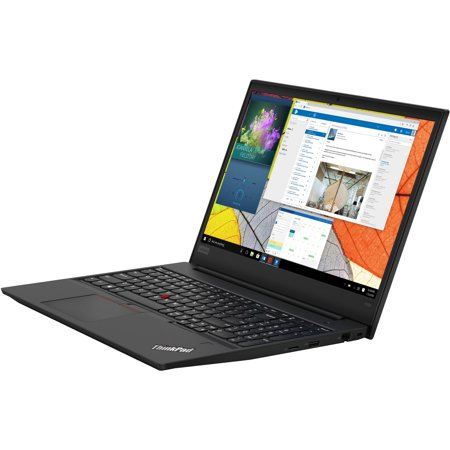 Lenovo ThinkPad Edge E590 20NB005MUS 15.6