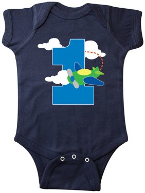 af32471f2266 Baby Boys Tops   Bodysuits - Walmart.com