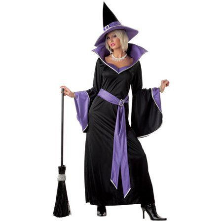 Incantasia, The Glamour Adult - Halloween Glamour