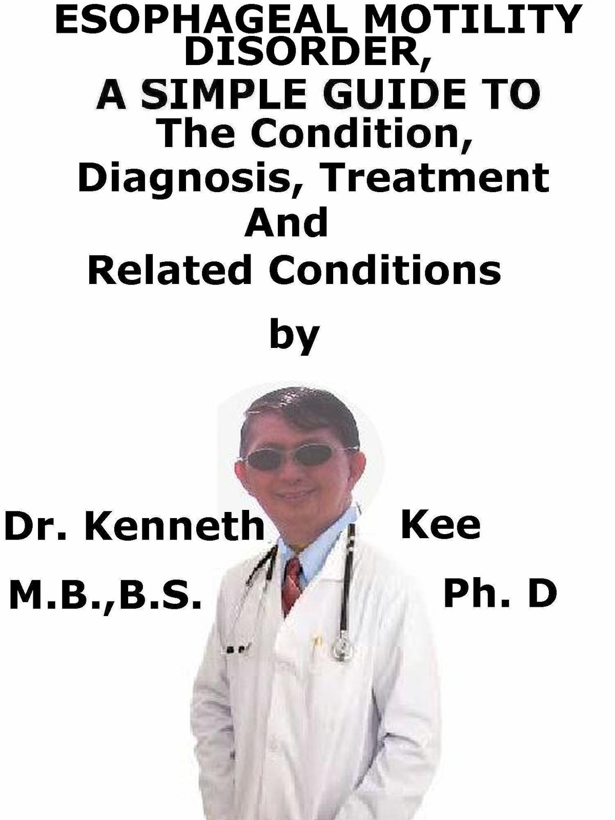 What Is Esophageal Motility Disorder With Pictures Manual Guide