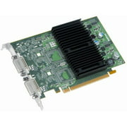Matrox P69-mdde128f The Matrox Millennium P690 Pcie X16 128mb Dualhead Graphics Card Offers Ultra-lo (p69mdde128f)