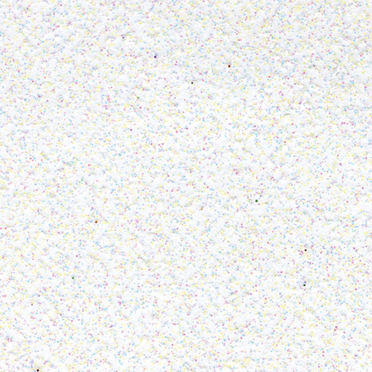 "Core'dinations Glitter Silk Cardstock 12"" x 12"" - Opulent Opal - 20ct"