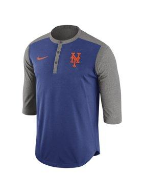 487d34a18d4f1 Nike - Walmart.com