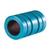 PBC Linear FM05 Standard Linear Bearing, 5mm