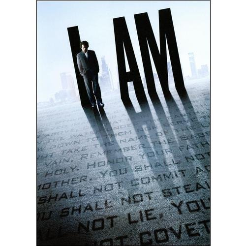I Am (Widescreen)