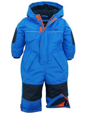 daa2261cdf91 Baby Girls Coats   Jackets - Walmart.com