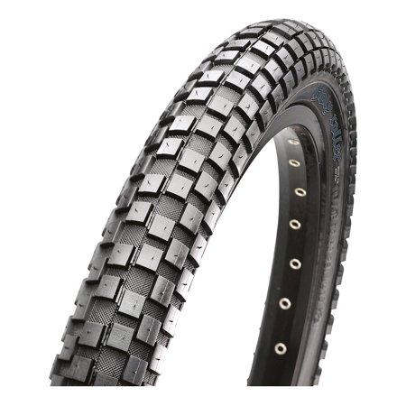 TB20628000 Holy Roller Tire, 20 x 1 3/8, Race winning tires By Maxxis