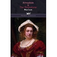 Armadale & The Moonstone (Hardcover)