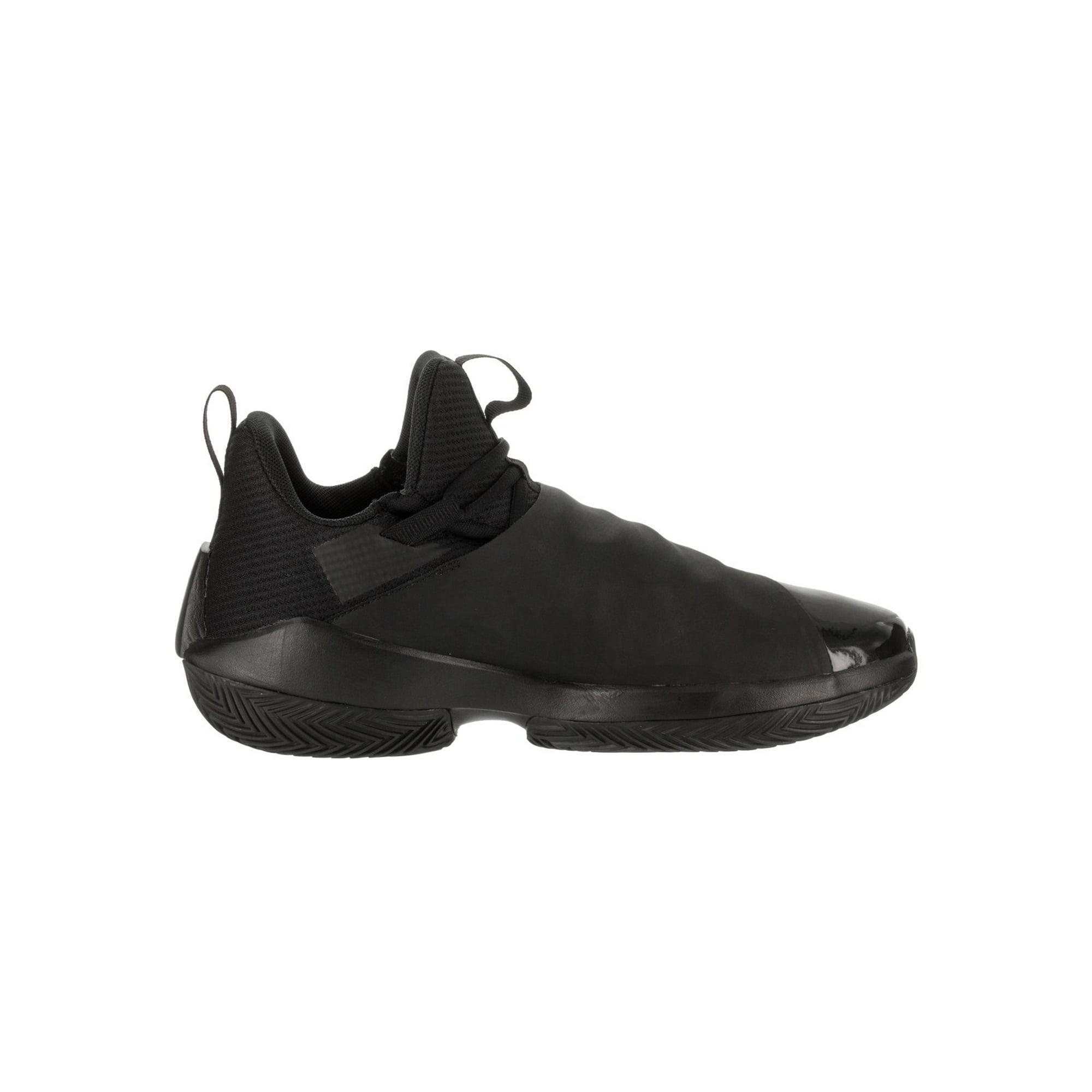 e6ba3faf745 Nike Jordan Men s Jordan Jumpman Hustle Basketball Shoe