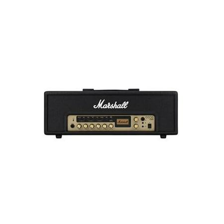 Marshall CODE100H 100-Watt Guitar Amplifier Head