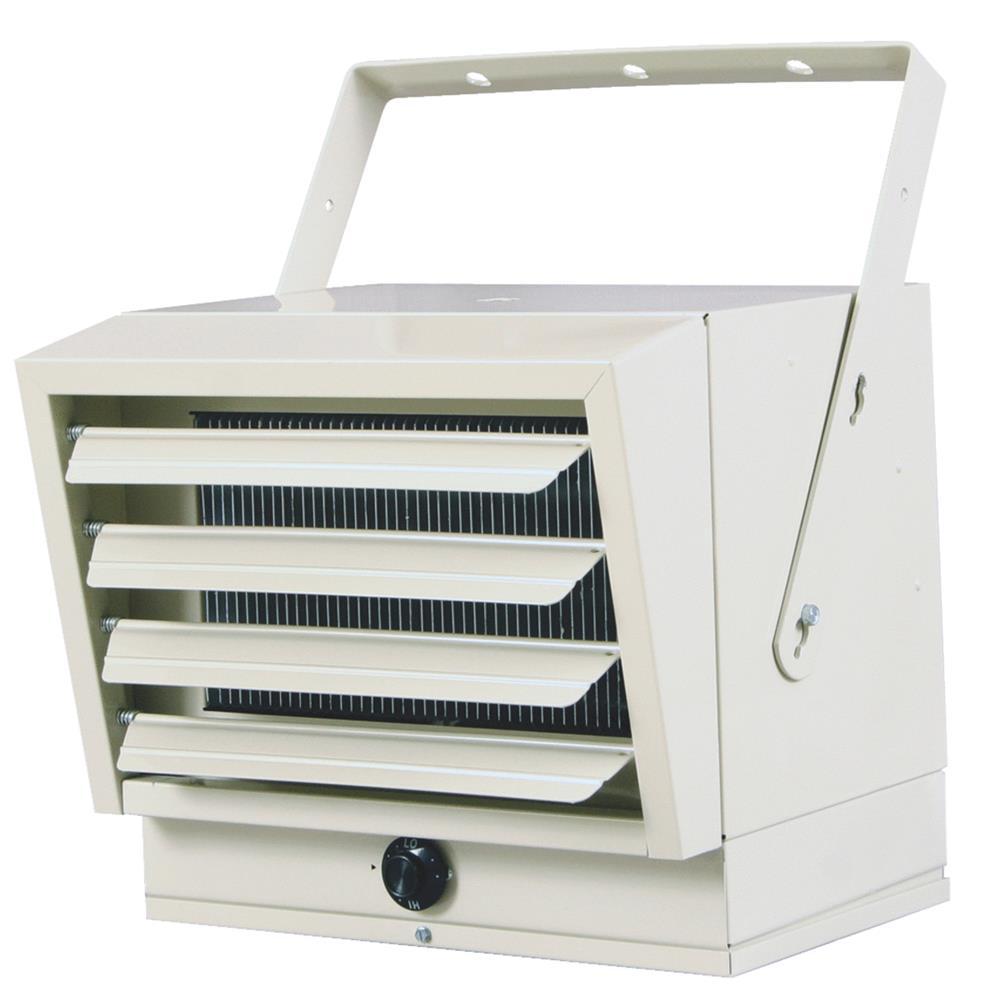 Fahrenheat/Marley 7500w Garage Heater FUH724