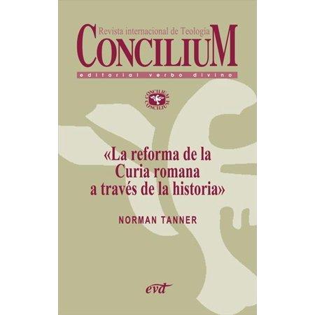 Origami De Halloween In Romana (La reforma de la curia romana a través de la historia. concilium 353 (2013) -)