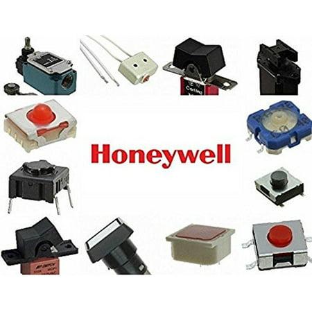 TE CONNECTIVITY / POTTER & BRUMFIELD K10P-11D15-6 POWER RELAY, DPDT, 6VDC, 15A, PLUG IN (5 pieces) 4p 60a Plug