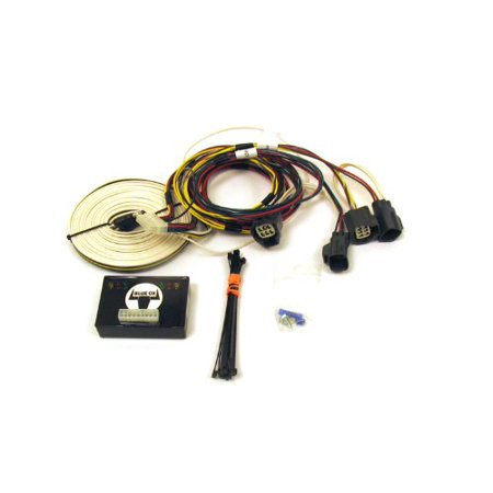 Jeep Cherokee Wiring Harness Kit on