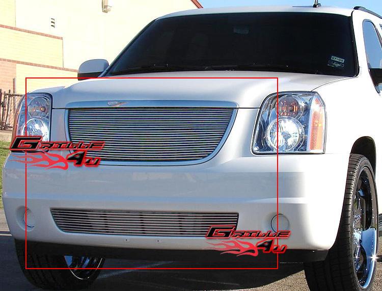 V70 S40 Fits 07-13 C30 S60 V50 07-11 S80 Left Dr Mirror Glass C70