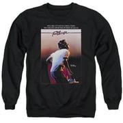 Footloose - Poster - Crewneck Sweatshirt - Medium