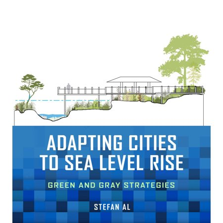 Adapting Cities to Sea Level Rise : Green and Gray Strategies ()