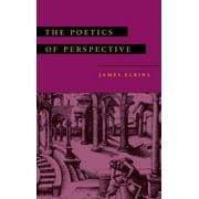 The Poetics of Perspective (Hardcover)