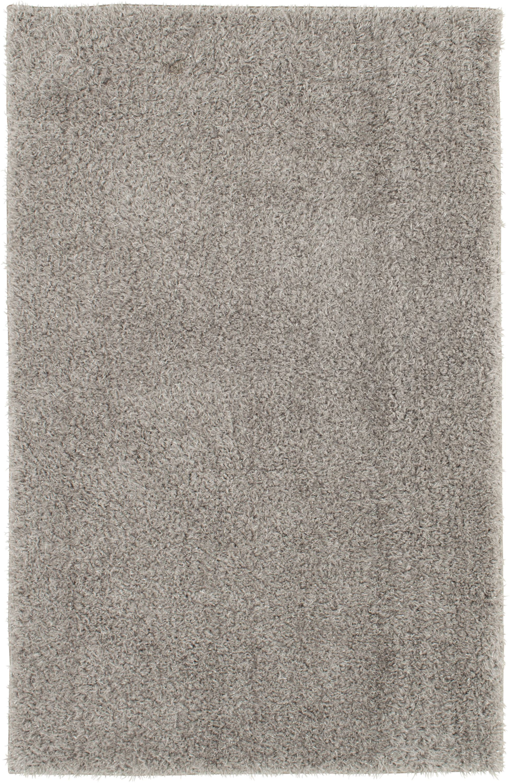 Mainstays 36 X56 Tinsel Solid Grey