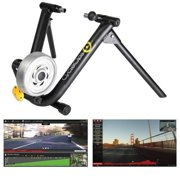 CycleOps PowerSync ANT+ Indoor Bike Trainer - 9912