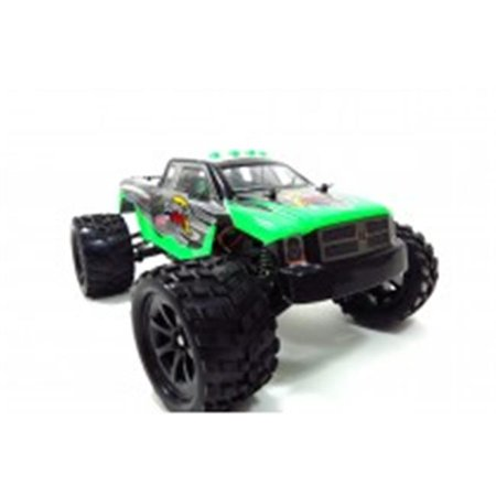 rc cars trucks WalMart | Wishmindr, Wish List App