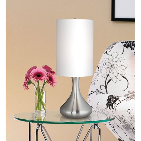 360 Lighting Modern Accent Table Lamp 17