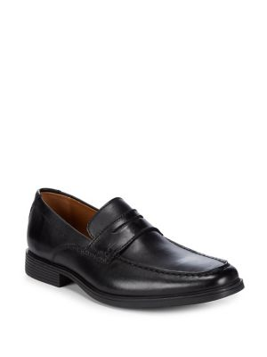 Men's Clarks Tilden Way Penny Loafer