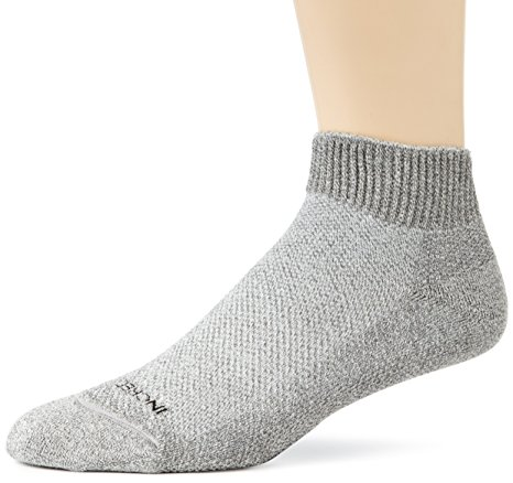 Incrediwear Circulation Quarter Socks