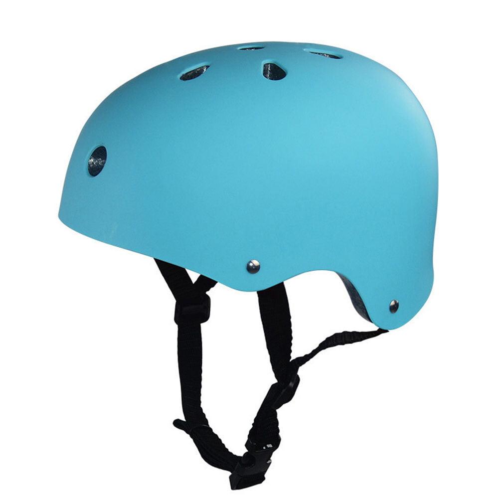 Ski Skateboard Cycling Kids Bicycle Helmet PC Animal Dinosaur Head Protection