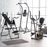 Body Pro Cardio, Core, & Strength Bundle