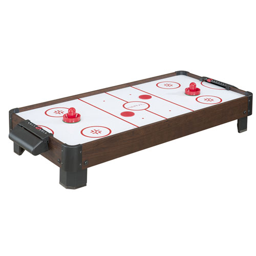 40`` Air Hockey Top. by