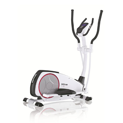 Kettler Advantage RIVO P Elliptical Trainer