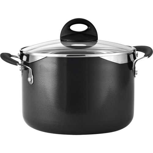 Tramontina 6-Quart Lock and Drain Pasta Pot