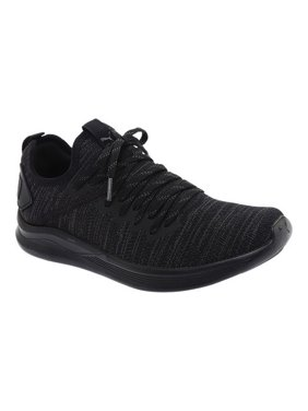 Product Image Men s PUMA IGNITE Flash evoKNIT Sneaker 16a58516f