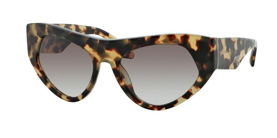 88502d43ebd7 ... where to buy sunglasses prada pr 27 qs 7s00a7 havana e55c4 8fc5c