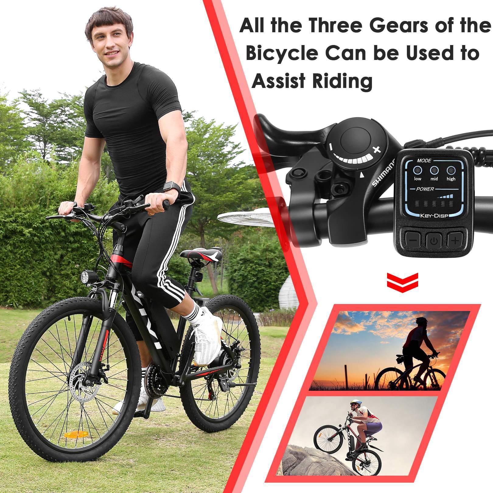 Details about  /Aluminum 11T Rear Derailleur Wheel Ultralight MTB Road Bike Bicycle Pulley Wheel