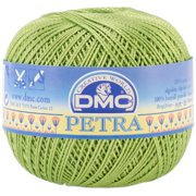 Petra Crochet Cotton Thread Size 5-5907