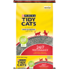 Purina Tidy Cats Non Clumping Cat Litter, 24/7 Performance Multi Cat Litter, 30 lb. Bag