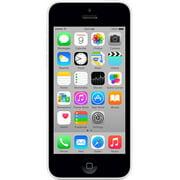 ***fast Track*** Apple Iphone 5c 8gb Whi