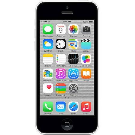 apple iphone 5c refurbished sprint locked. Black Bedroom Furniture Sets. Home Design Ideas