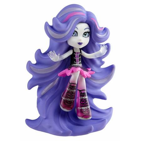 Monster High Spectra Vondergeist Vinyl Figures - Monster High Spectra Vondergeist Dress Up