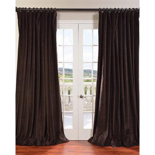 How To Darken Curtains Design Curtains