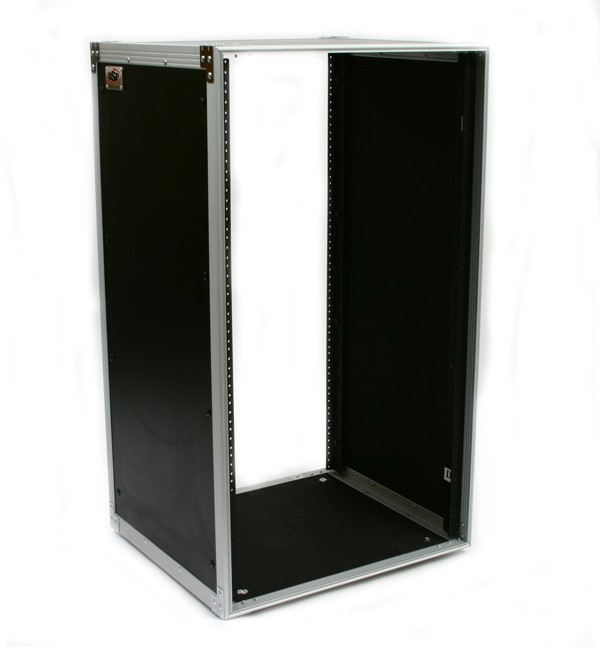 OSP TAC20U-18 20 Space ATA-Style Studio Rack by Elite Core Audio